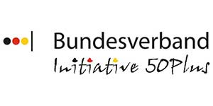 BVI50Plus - Ihre Interessenvertretung für Demografie